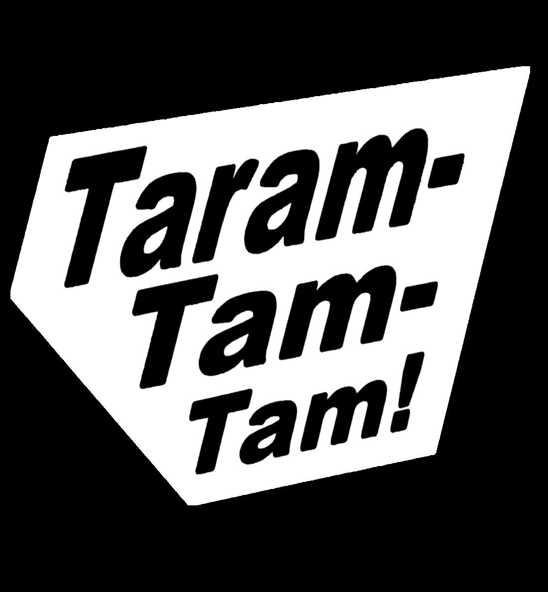 www.taram-tam-tam.de
